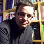 Ireneusz Sadowski